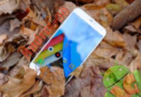 Как найти потерянный Android смартфон?