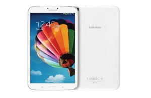 Samsung-Galaxy-Tab-3-8-white