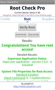 root_checker