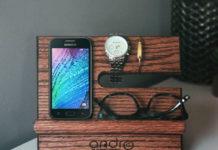 Фото: Root Samsung Galaxy J1 LTE SM-J100FN