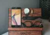 Фото: Root Samsung Galaxy J5 Prime SM-G570