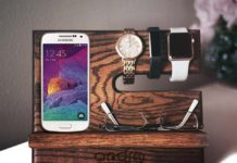 Фото: Как прошить Samsung Galaxy S4 Mini GT-I9192I