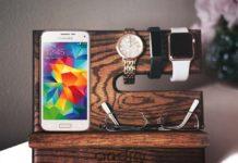 Фото: Как прошить Samsung Galaxy S5 Mini SM-G800H
