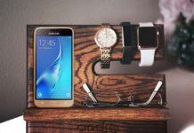 Фото: Как прошить Samsung Galaxy J3 (2016) SM-J320F