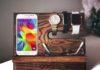 Фото: Как прошить Samsung Galaxy Core Prime SM-G360H