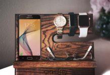 Фото: Как прошить Samsung Galaxy J5 Prime SM-G570