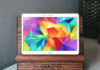 Фото: Root Samsung Galaxy Tab S 10.5 LTE SM-T800