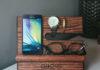 Фото: Root права Samsung Galaxy A5 SM-A500H