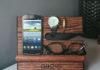 Фото: Root права Samsung Galaxy Premier GT-I9260