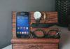 Фото: Root права Samsung Galaxy Trend GT-S7390