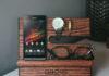 Фото: Root права Sony Xperia SP C530X