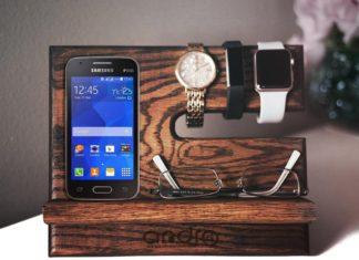Фото: Прошить Samsung Galaxy Star Advance Duos SM-G350E