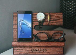 Фото: Root права Huawei Honor 6C