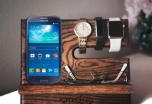 Фото: Прошить Samsung Galaxy S3 Neo GT-I9301I