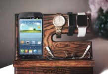 Фото: Прошивка Samsung Galaxy Win Duos GT-i8552