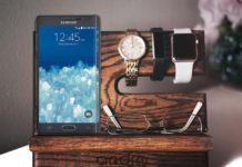 Фото: Прошивка Samsung Galaxy Note 4 Edge SM-N915