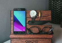 Фото: Root Samsung Galaxy J2 Prime SM-G532F